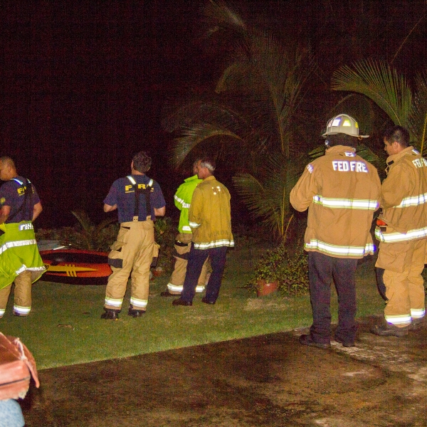 firefighters_2_144749