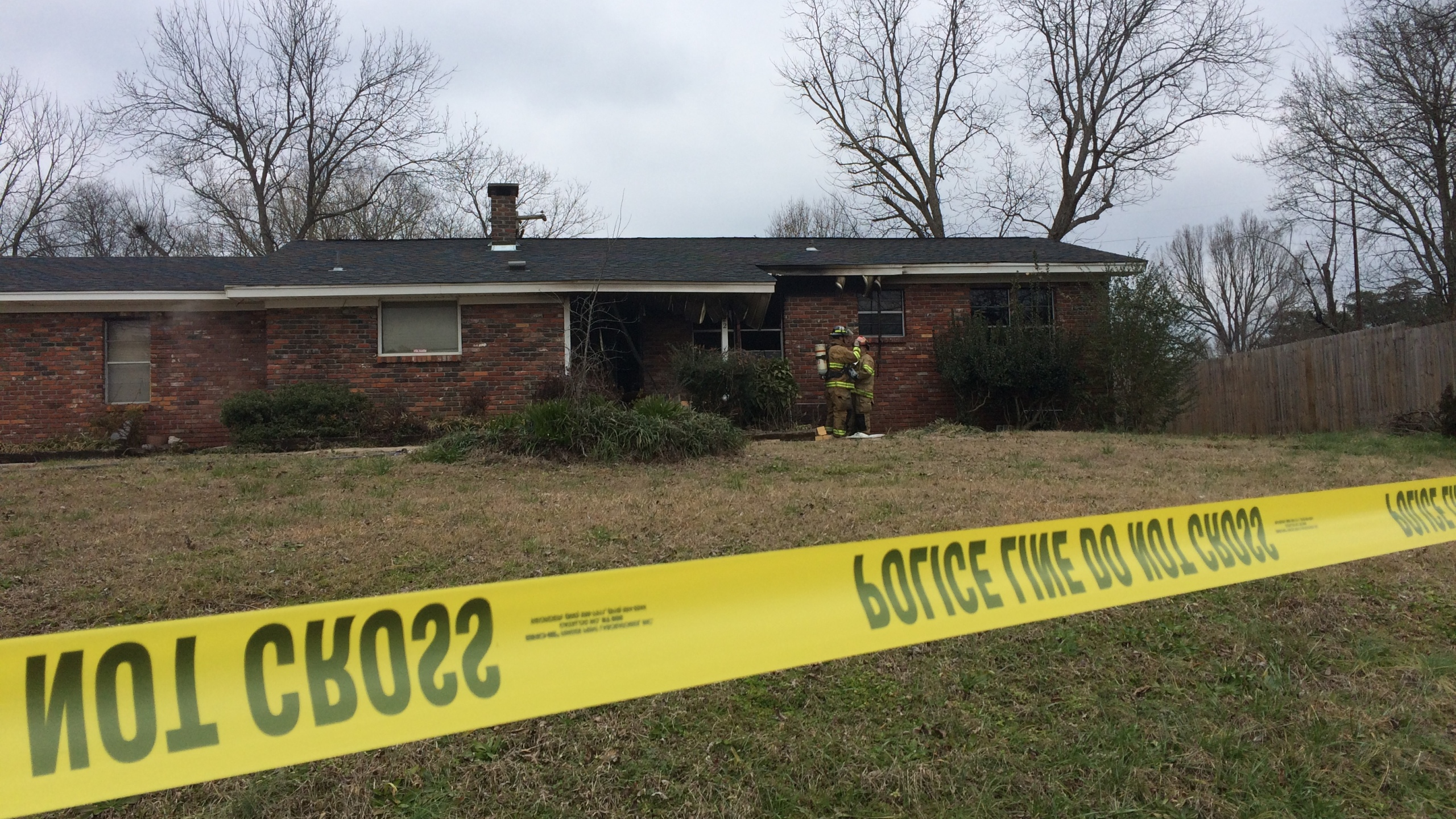 House Fire_147029
