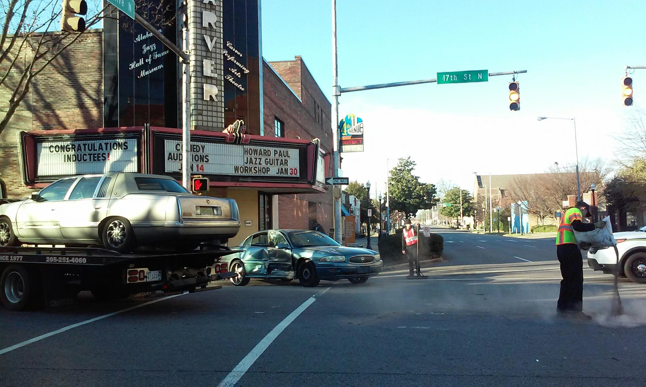 Carver theatre accident_144981