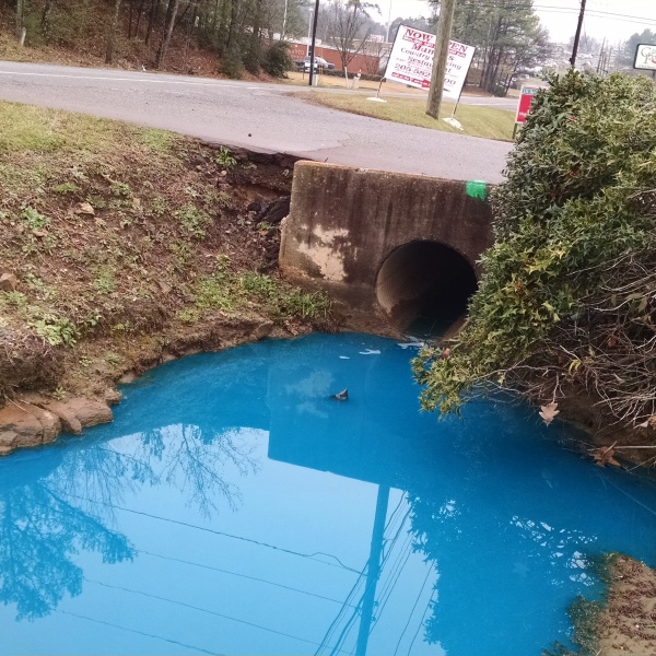 Blue water_145023