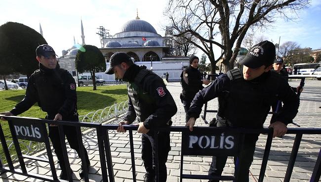 Turkey Explosion_143816