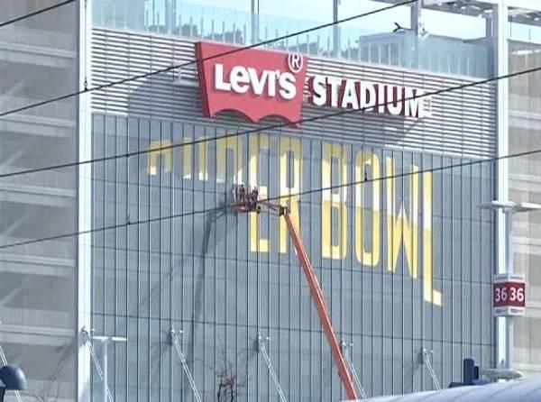 Levi's stadium_147673
