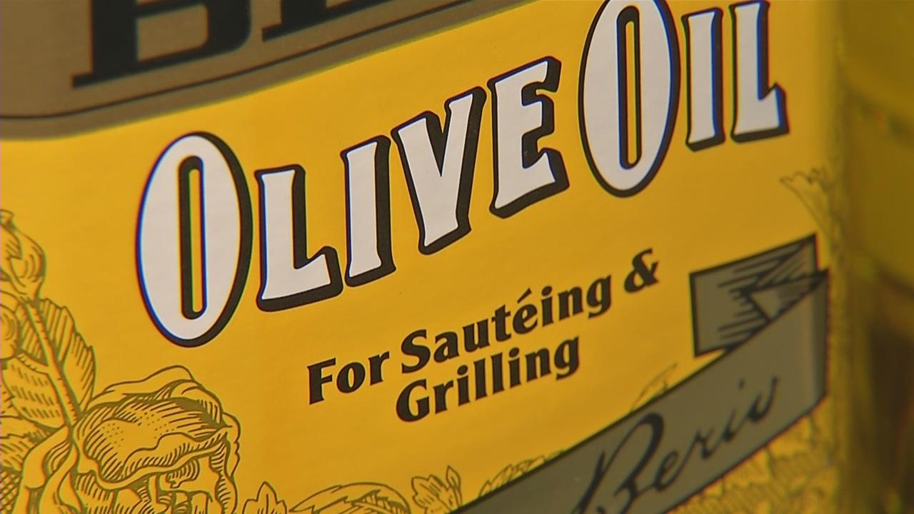 olive-oil_142782