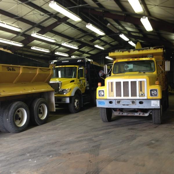 sand trucks_146591