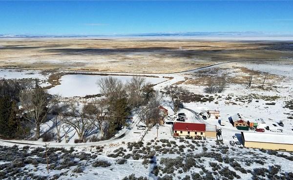 Ranching Standoff_147996
