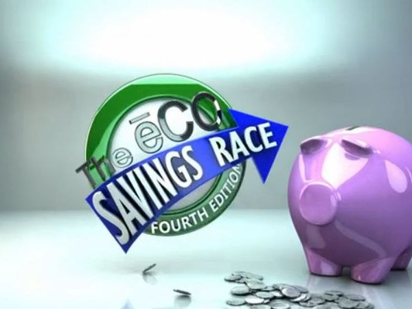 eCO Savings Race Fourth Edition_100330