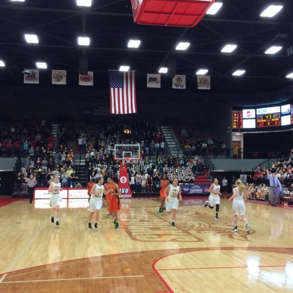 AHSAA Northeast Basketball Regional_154309