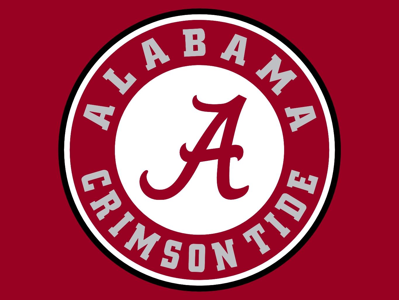 Alabama_Crimson_Tide4_109991