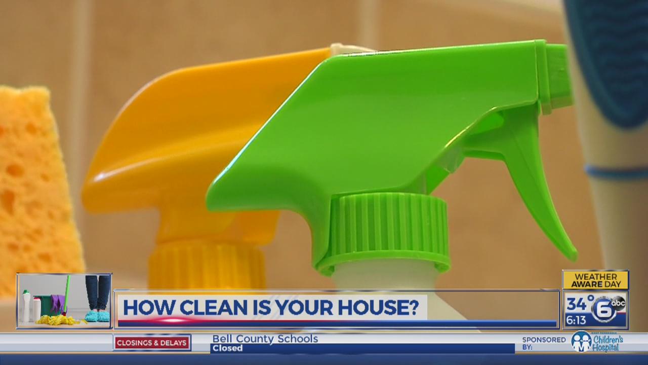 clean-house_152854