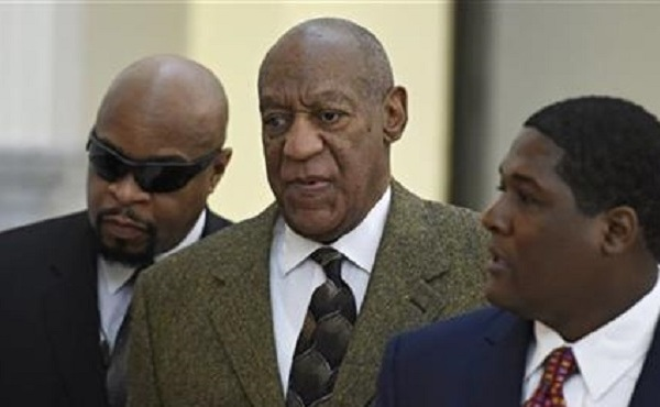 Cosby22_149414