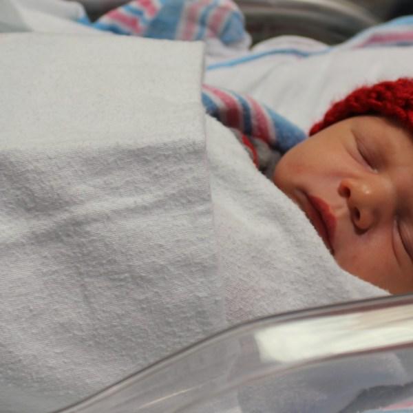 Baby St. Vincents_150401