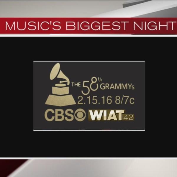 Grammys_152554