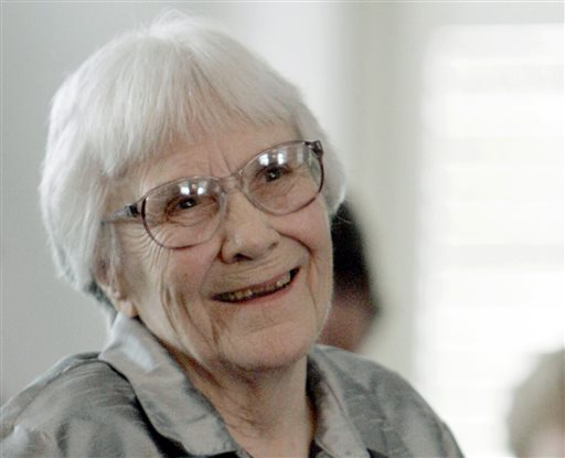 Harper Lee_153701