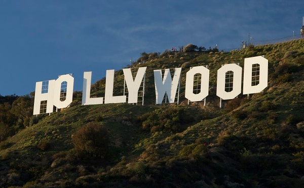HollywoodSign_154312