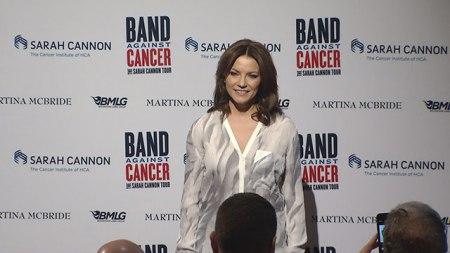 Martina_cancer_151171