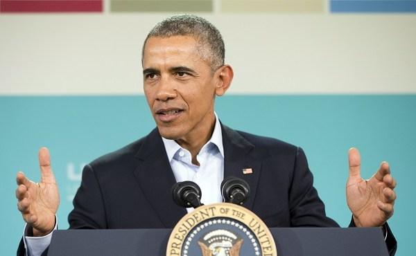 Barack Obama_153063