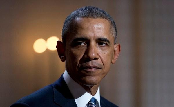 Barack Obama_155133