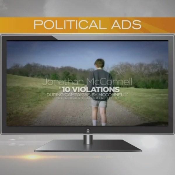Political ads_155087
