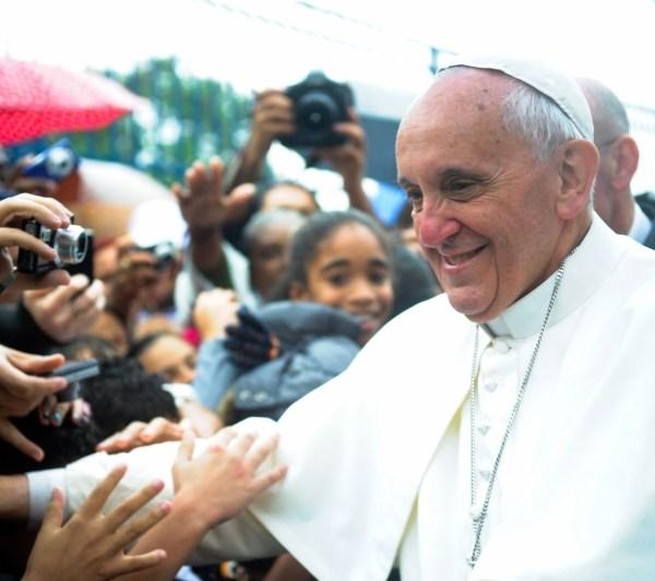 Pope Francis visit_120932