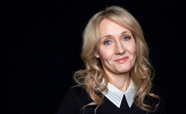 J.K. Rowling_149111