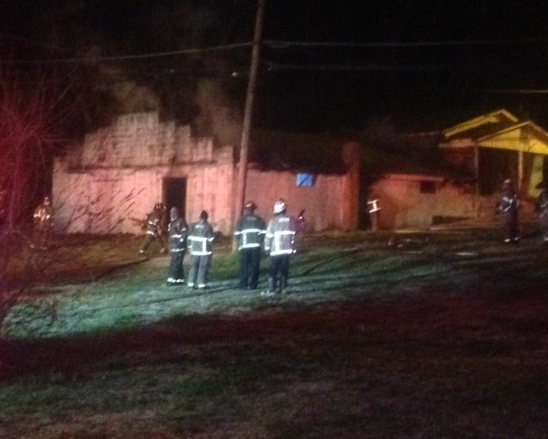 structure fire_155316