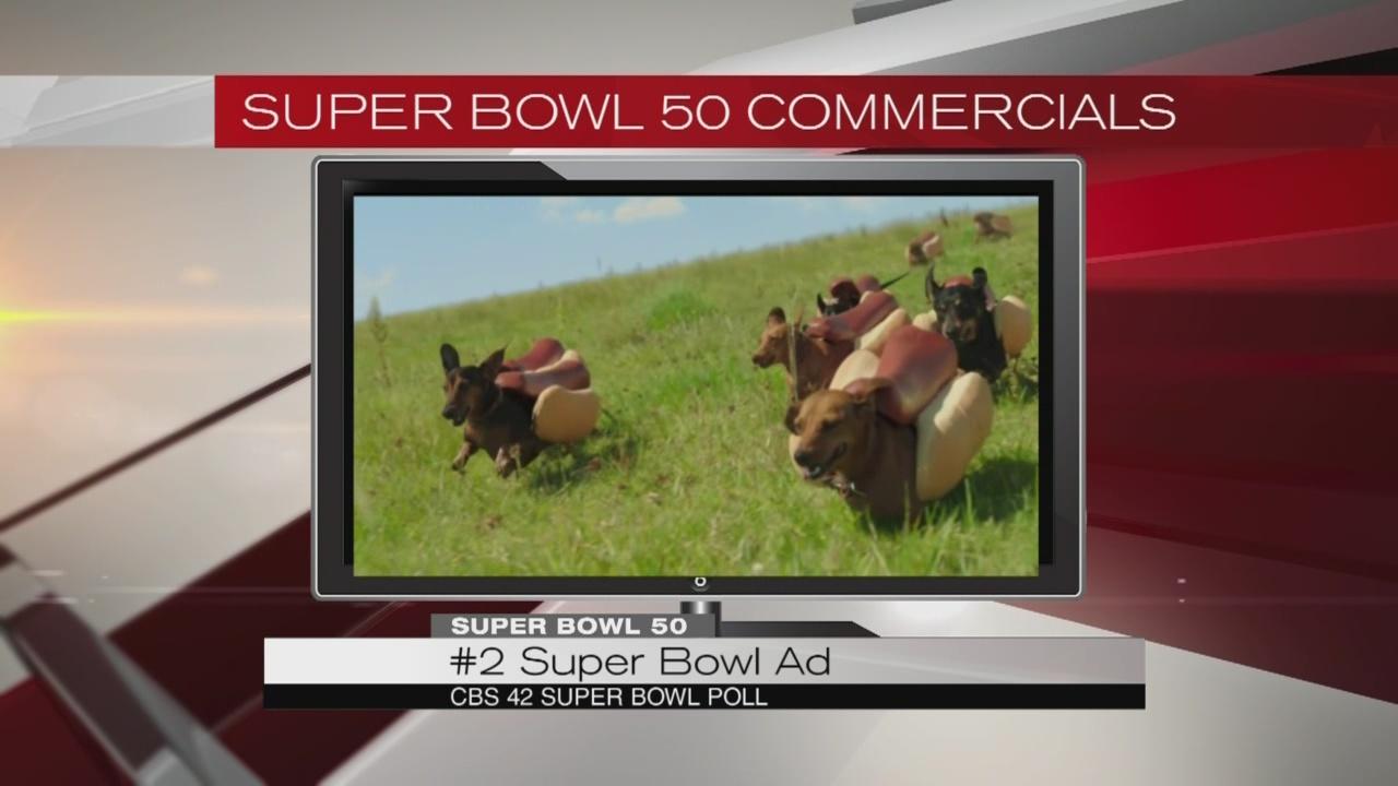 Super Bowl ads_150888