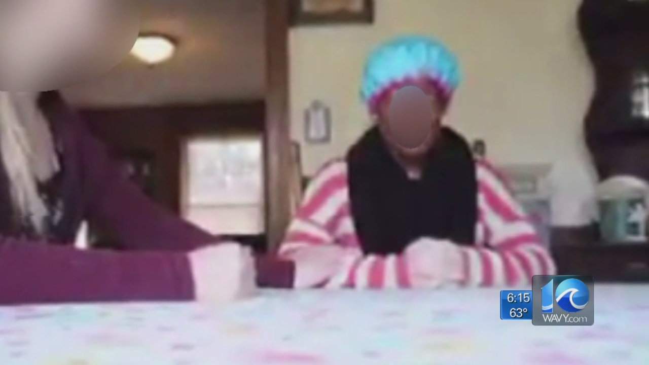 blackface-video_161603
