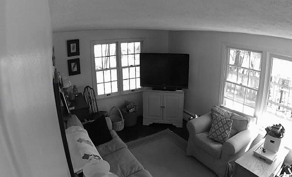 cameras_156815