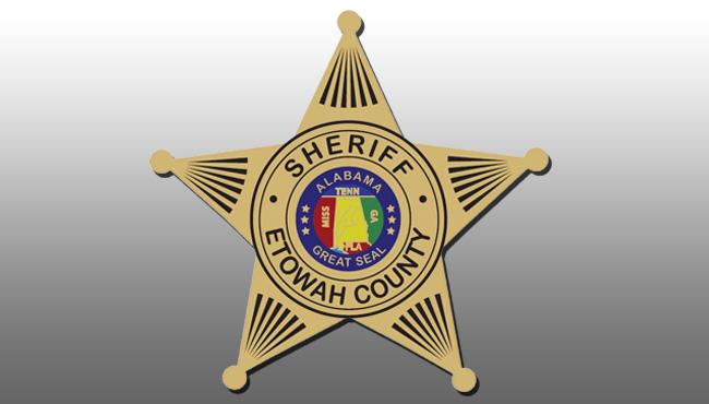 etowah county sheriff_80095