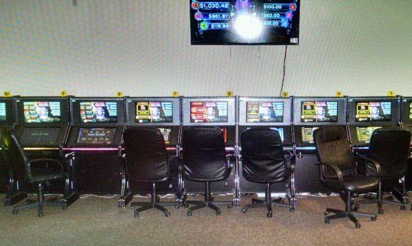gambling_147390