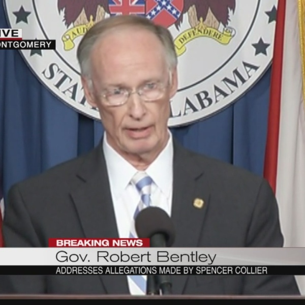 Governor Bentley Press Conference_161713