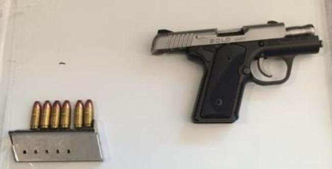 gun-tsa_162542