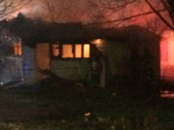 House fire 2_157731