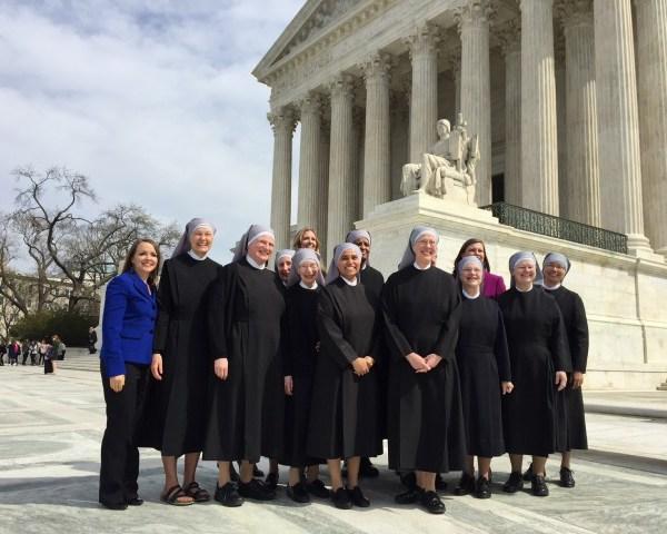 Little Sisters of the Poor SCOTUS_161726