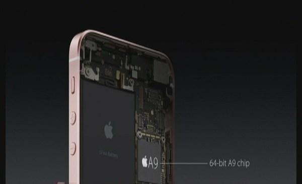 iPhone_162075