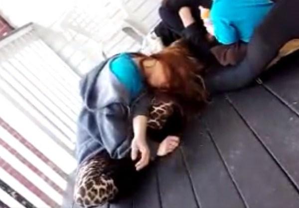 mom-drugs-video_156239