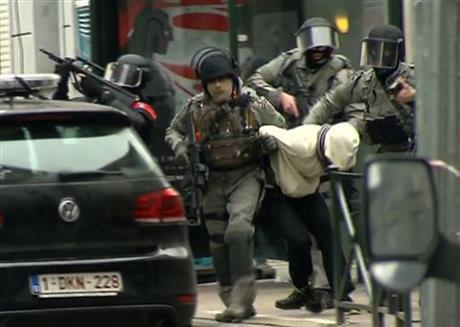paris_attacker_AP_161158