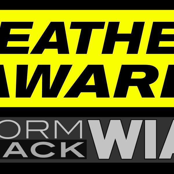 StormTrack_WeatherAware_Logo_Trans_152710