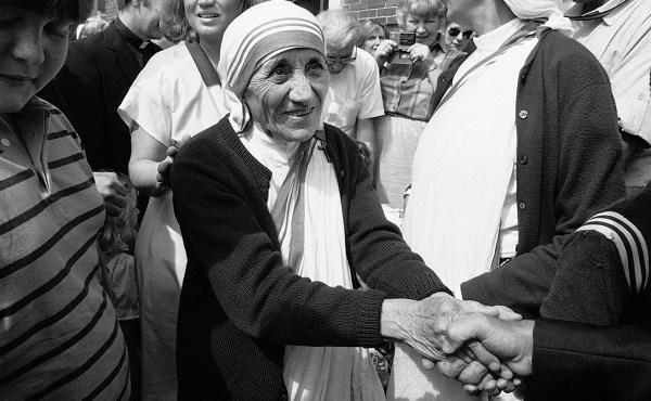 Mother Teresa_159768