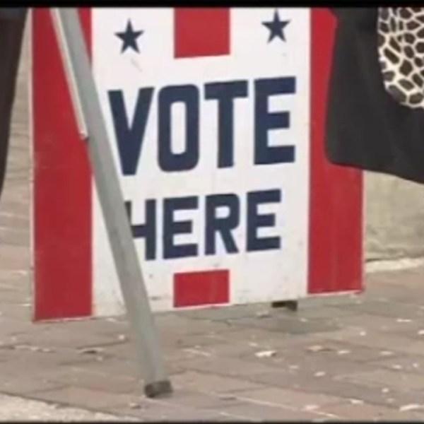 Voting booze_161312