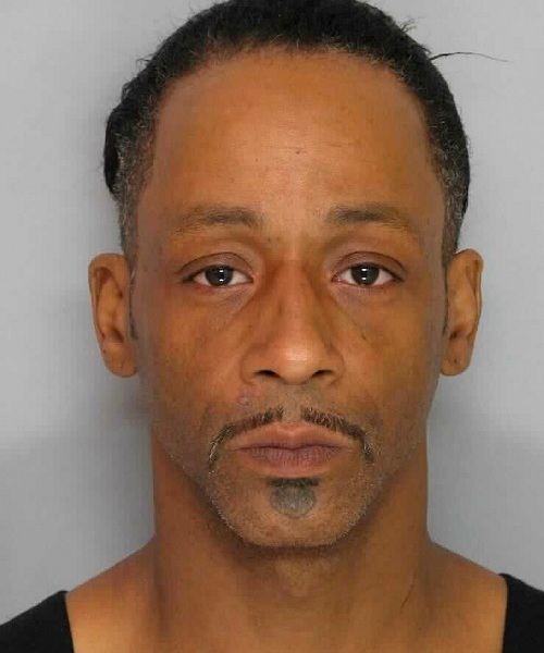 Katt Williams_156289
