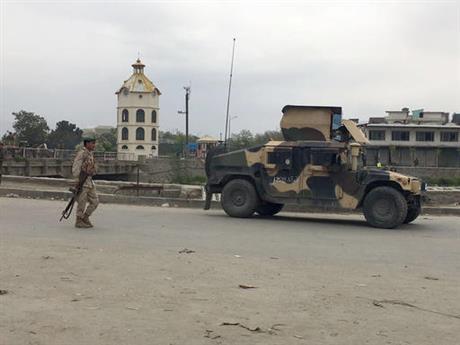 Afghanistan_166633