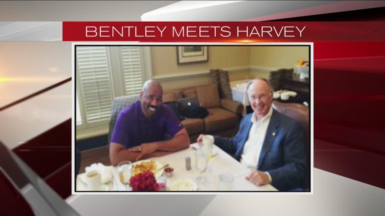 bentley and harvey_163739