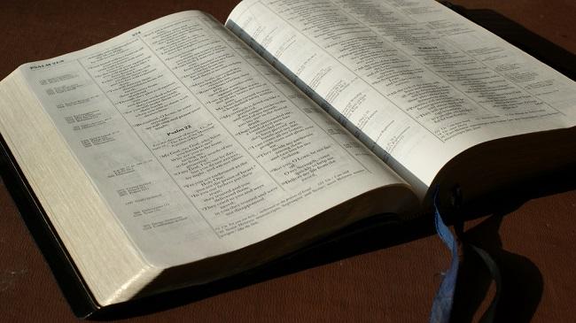 Bible_162901