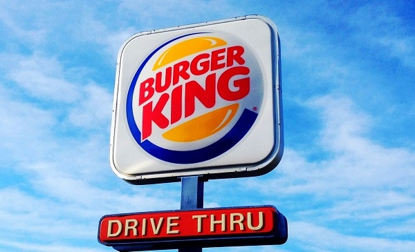 BurgerKing_165055