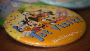 Disney World_164887