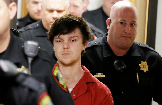 Deadly Wreck Affluenza_165630