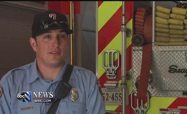 Firefighter_165615