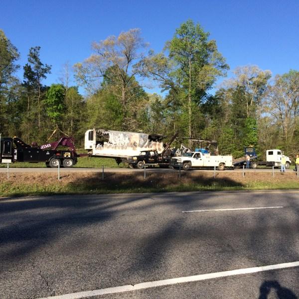 Chilton County accident_163845