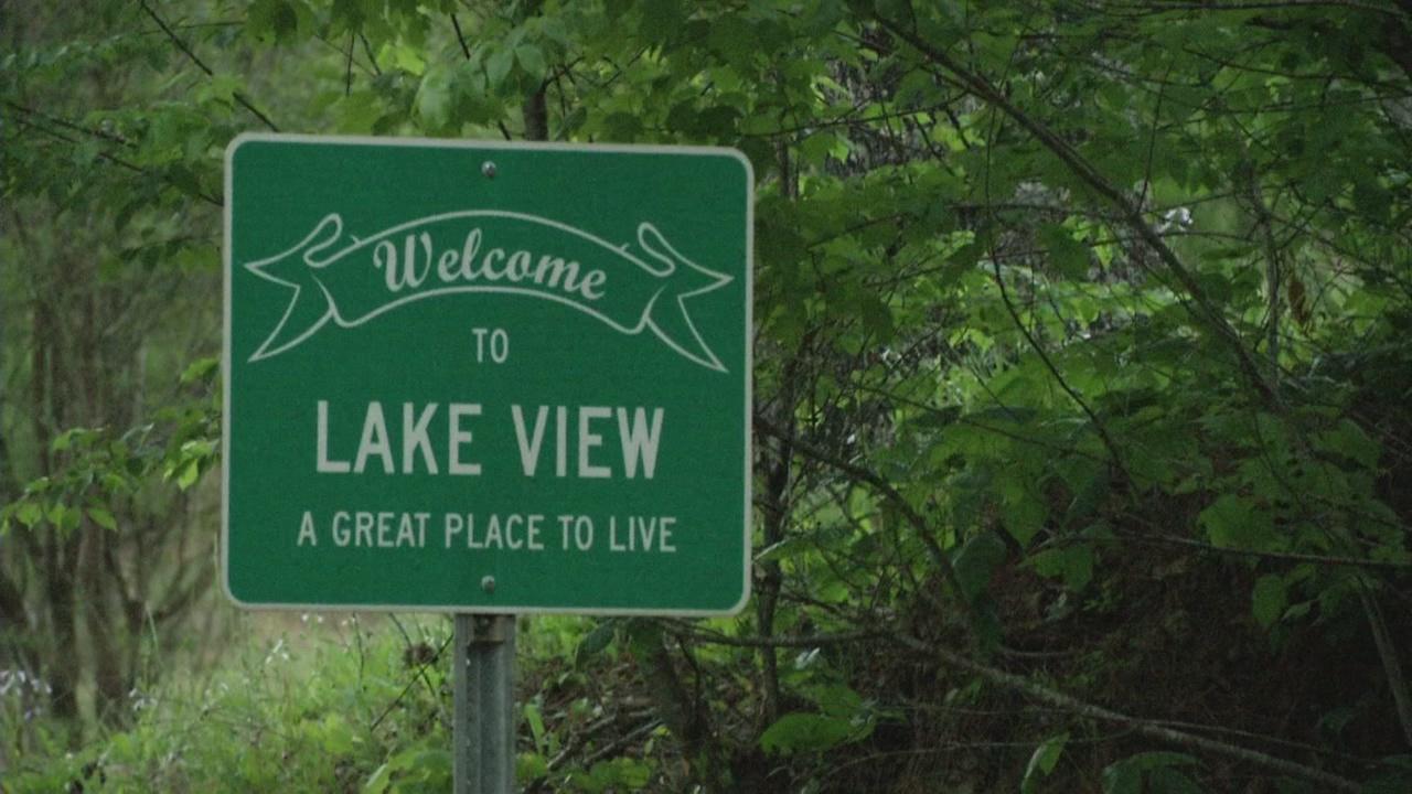 lake view Alabama_167140